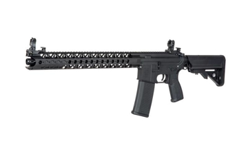 Picture of Specna Arms SA-E16 EDGE Carbine