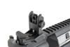 Bild på Specna Arms SA-E16 EDGE Carbine