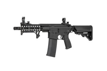 Bild på Specna Arms RRA SA-E17 EDGE Carbine