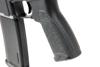 Picture of Specna Arms RRA SA-E17 EDGE Carbine