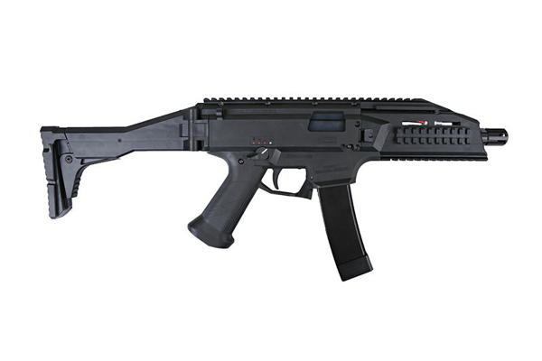 Picture of Scorpion EVO 3 A1