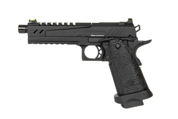 Picture of Hi-Capa 5.1 Split Side Pistol Vorsk