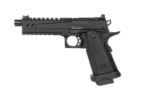 Bild på Hi-Capa 5.1 Split Side Pistol Vorsk