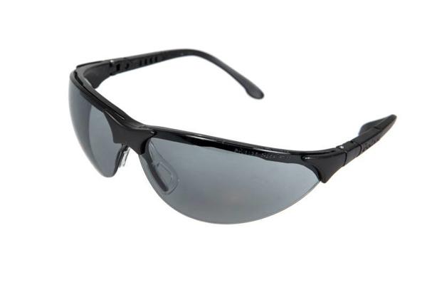 Bild på Rendezvous Gray Glasses