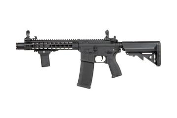 Picture of Specna Arms RRA SA-E07 EDGE