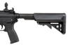Bild på Specna Arms RRA SA-E07 EDGE