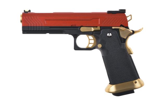 Bild på AW-HX1004 Pistol