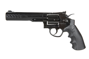 Picture of TITAN 6' Revolver