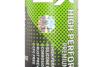 Bild på WE 2X High Performance Premium Green Gas 800ml