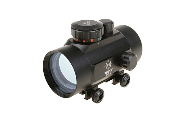 Bild på Red Dot 1x40 Reflex Sight Replica - Black