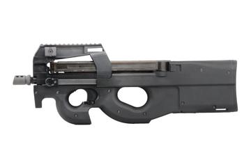Bild på P90 SMG  GBR