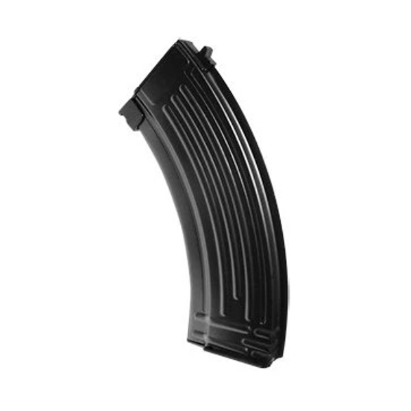 Picture of 32 ROUNDS GAS MAGAZINE FOR WE AK GBB - AK47-PMC STYLE
