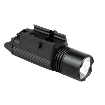 Picture of M3 Q5 LED Tactical Illuminator