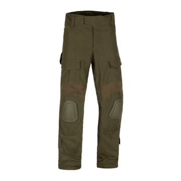 Picture of Invader Gear Predator Combat Pant - Ranger Green