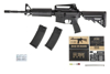 Bild på Specna Arms- SA-E01 EDGE™ RRA Carbine Replica - black