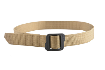 Picture of Serpent Tactical Belt - Tan