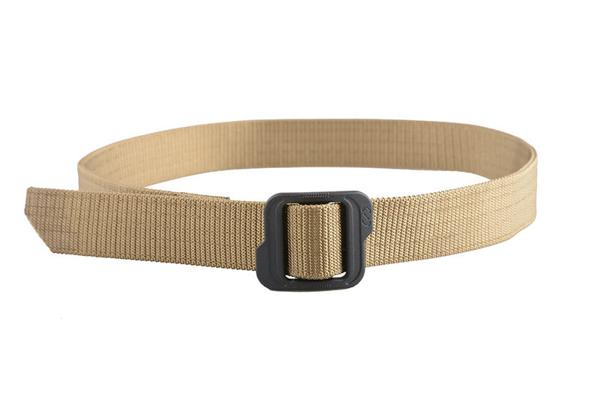 Picture of Serpent Tactical Belt - Tan