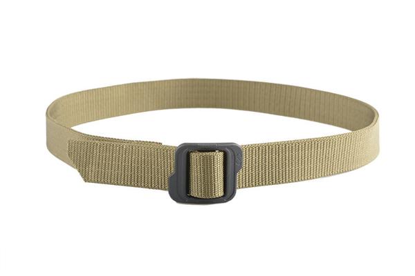 Bild på Serpent Tactical Belt - Olive