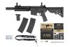 Picture of Specna Arms - SA-E011 EDGE™ RRA Carbine Replica - black