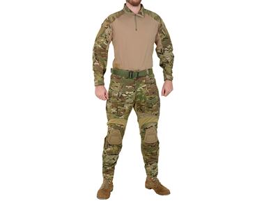 Picture for category Emerson Combat Uniform