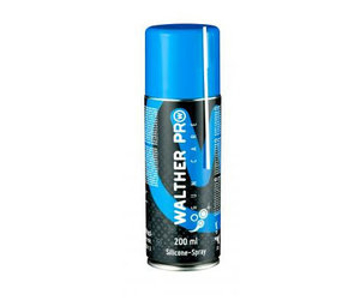 Picture of Gun Care Pro Silicone Spray 200ml (Walther)
