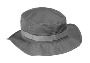 Bild på Boonie Hat Wolf Grey