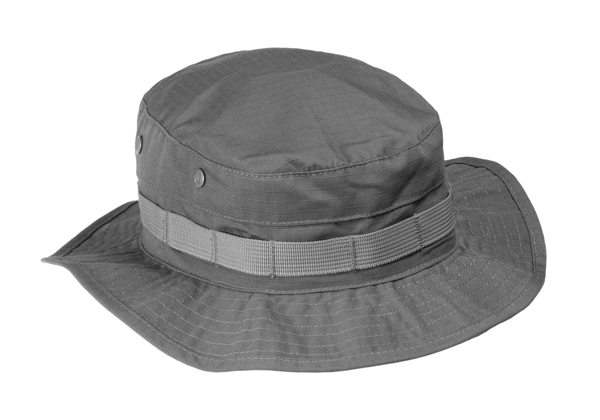 Picture of Boonie Hat Wolf Grey
