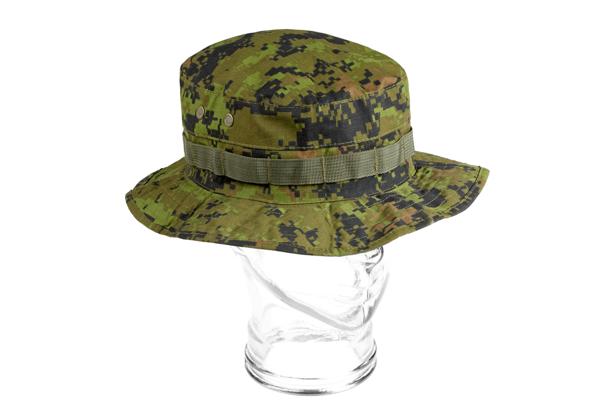Bild på Boonie Hat CAD