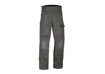 Picture of Predator Combat Pant Wolf Gray