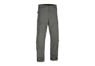 Picture of Invader Gear Revenger TDU Pant Wolf Grey