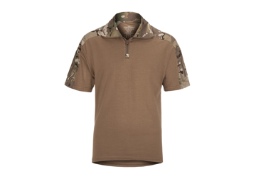 Picture of Invader Gear Shirt Short Sleeve Multicam/ATP