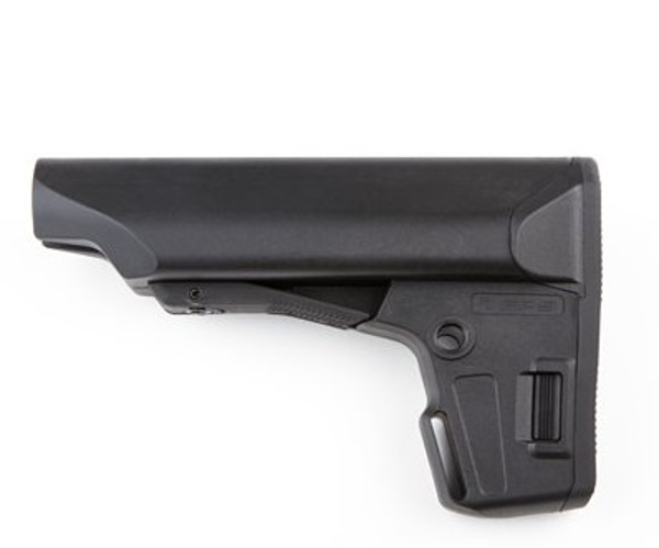 Picture of PTS Enhanced Polymer Stock