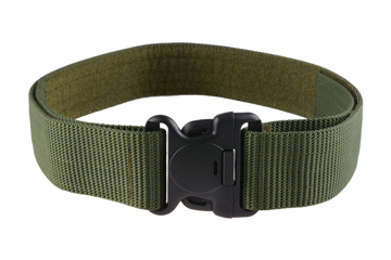 Picture of Tactical belt - olive