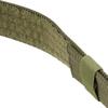 Bild på Tactical belt - olive
