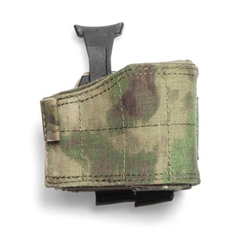 Picture of Universal Pistol Holster Warrior Ranger