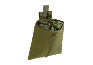 Picture of Dump Pouch Invader Gear OD