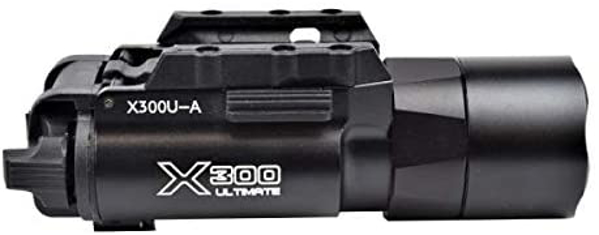 Picture of X300U Night Evolution