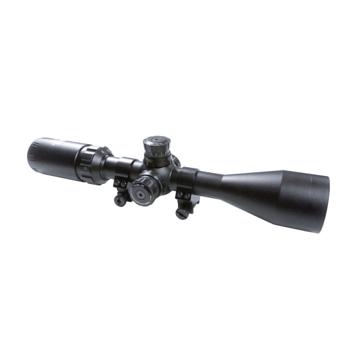 Bild på 3-9x44IR Tactical Version