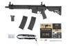 Bild på Specna Arms SA-E06 EDGE™ Carbine