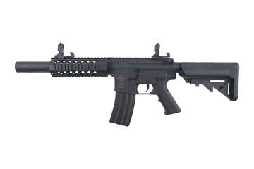 Bild på Specna arms RRA SA-C11 CORE™ carbine - black