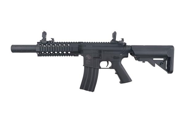 Picture of Specna arms RRA SA-C11 CORE™ carbine - black
