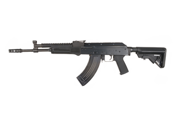 Picture of ELAK702 Custom (Gen.2) Assault Rifle