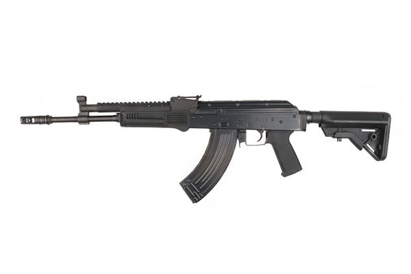 Bild på ELAK702 Custom (Gen.2) Assault Rifle