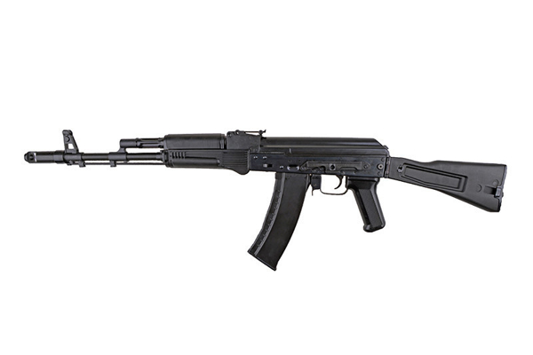 Picture of EL-74 MN assault rifle (Gen. 2)