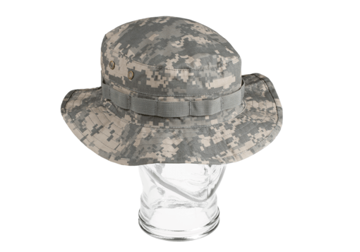 Picture of Boonie Hat ACU