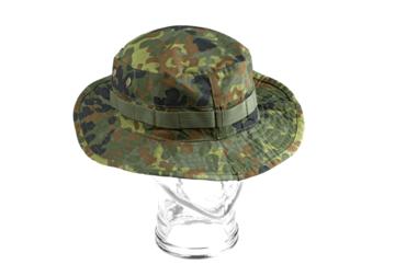 Picture of Boonie Hat Flecktarn