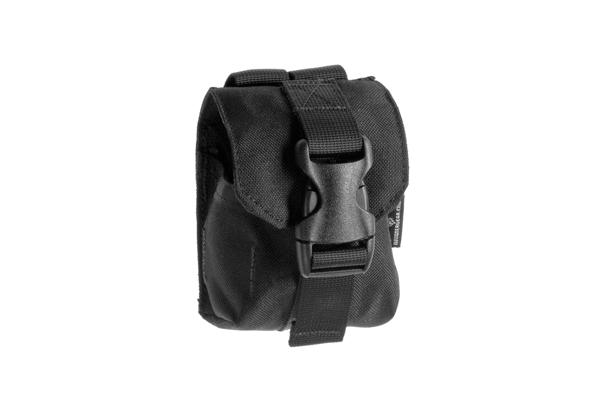 Bild på Frag Grenade Pouch Invader Gear Black
