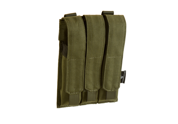 Bild på MP5 Triple Mag Pouch OD
