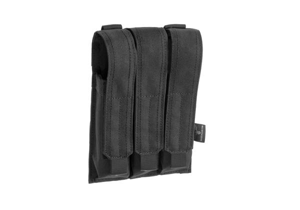 Bild på MP5 Triple Mag Pouch BLACK