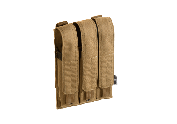 Bild på MP5 Triple Mag Pouch Coyote